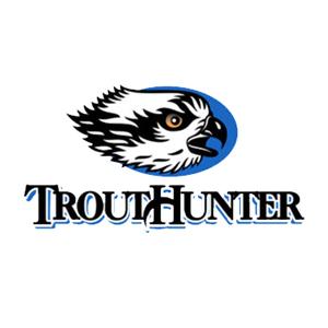 trout-hunter