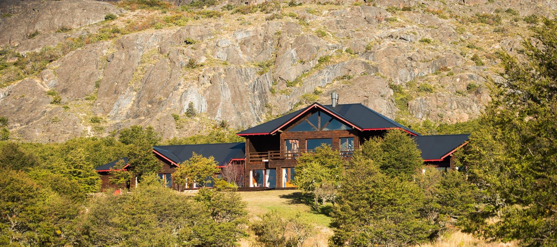 patagonia-river-guides-argentina-0069