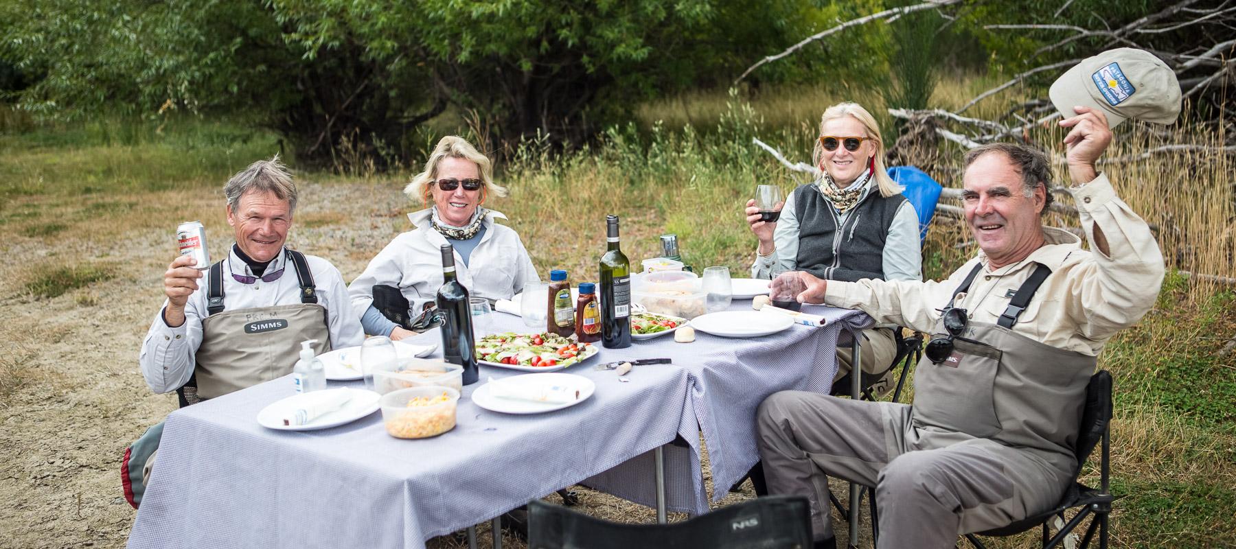 patagonia-river-guides-argentina-096