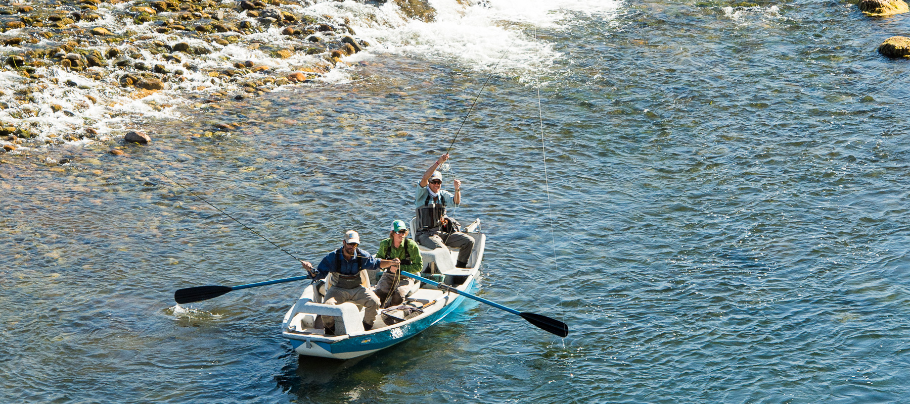 patagonia-river-guides-river-house-33