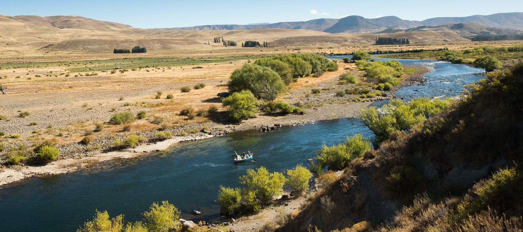 patagonia-river-guides-river-house-34