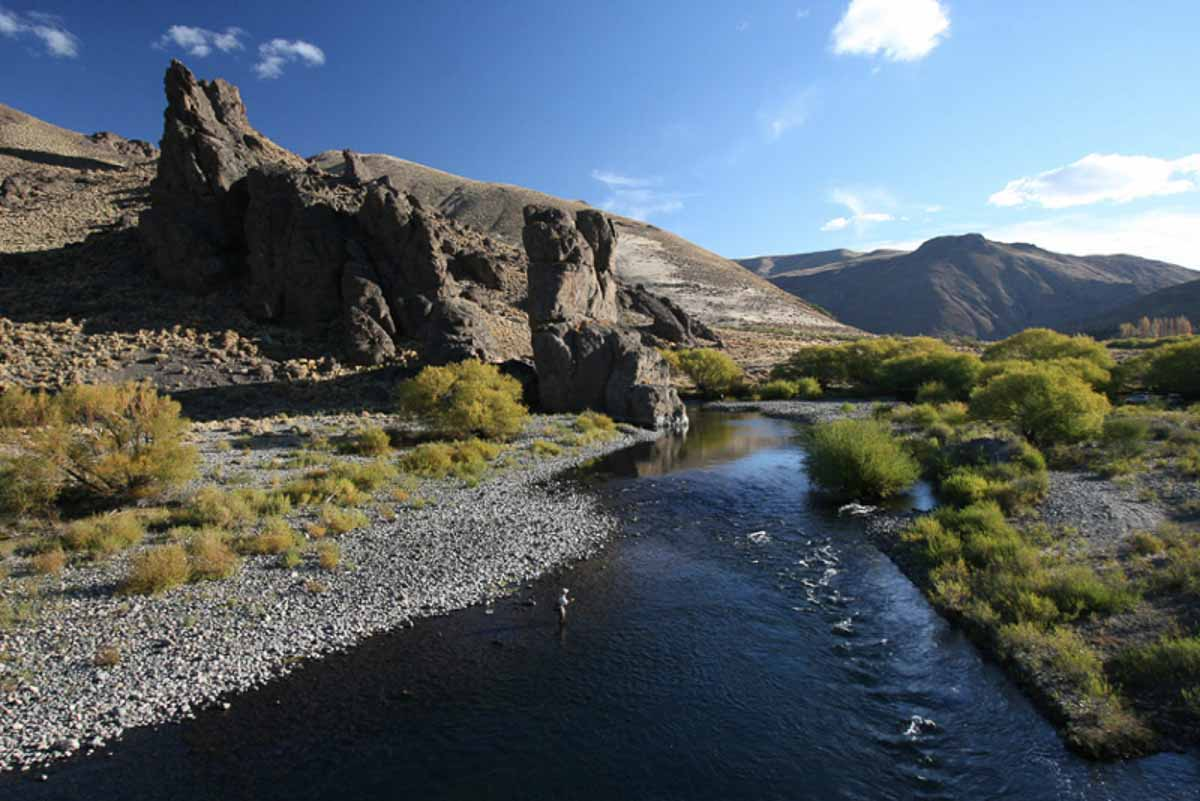patagonia-river-guides-north-fishing-programs-4