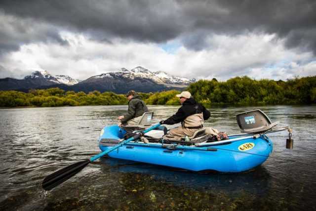 patagonia-river-guides-trevelin-fly-fishing-13
