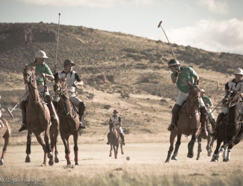 Polo in San Martin de los Andes