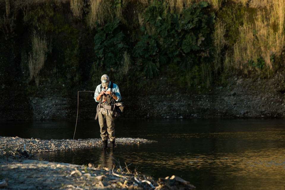 patagonia river guides arroyo verde 012