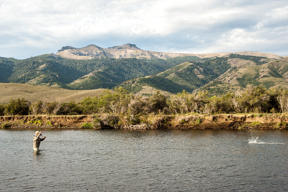 patagonia-river-guides-mamuil-malal-20