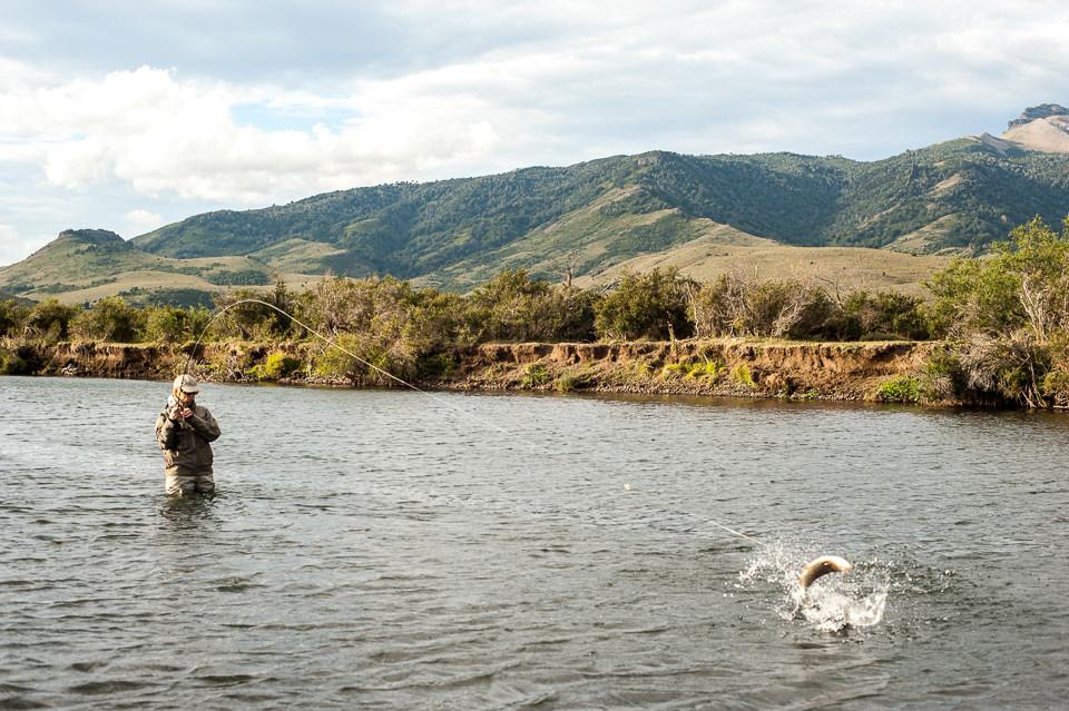 patagonia-river-guides-mamuil-malal-21
