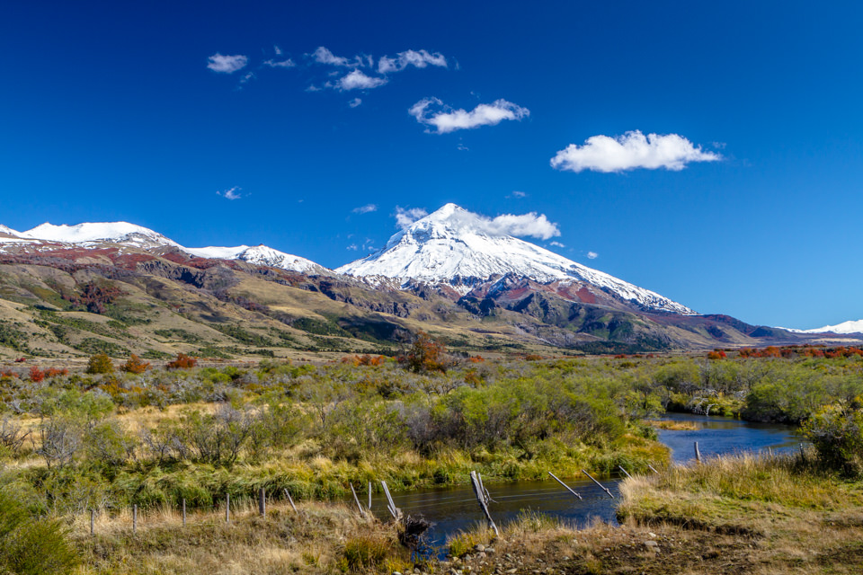 patagonia-river-guides-mamuil-malal