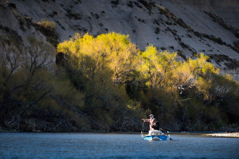 patagonia river guides quemquemtreu 20