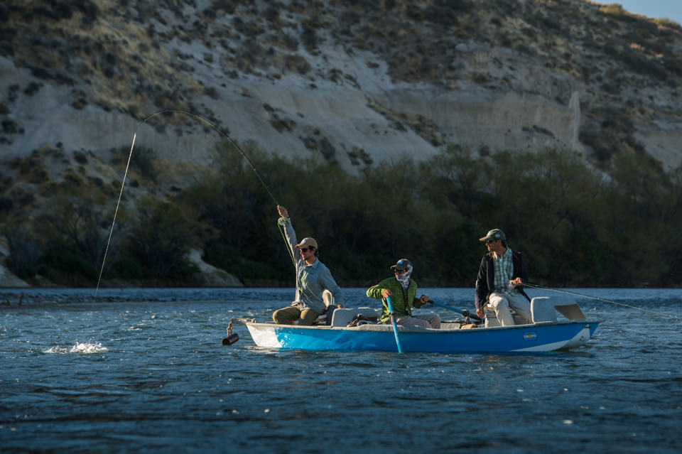 patagonia river guides quemquemtreu 22