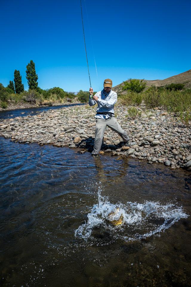 patagonia river guides quemquemtreu 33