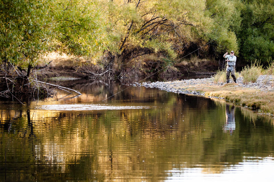 patagonia river guides quemquemtreu 35