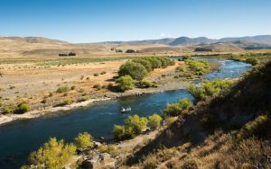 patagonia river guides tipiliuke 38