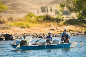 patagonia river guides tipiliuke 39