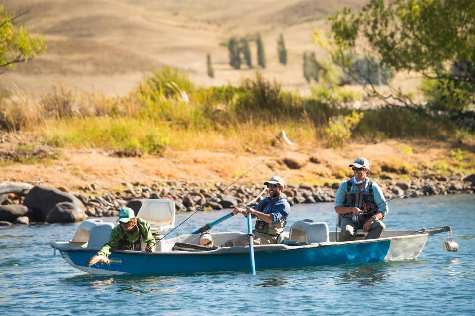 patagonia-river-guides-tipiliuke-39