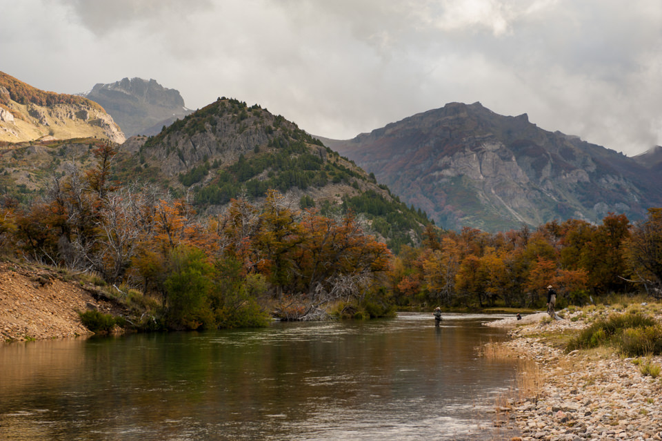 patagonia-river-guides-tres-lagos-27