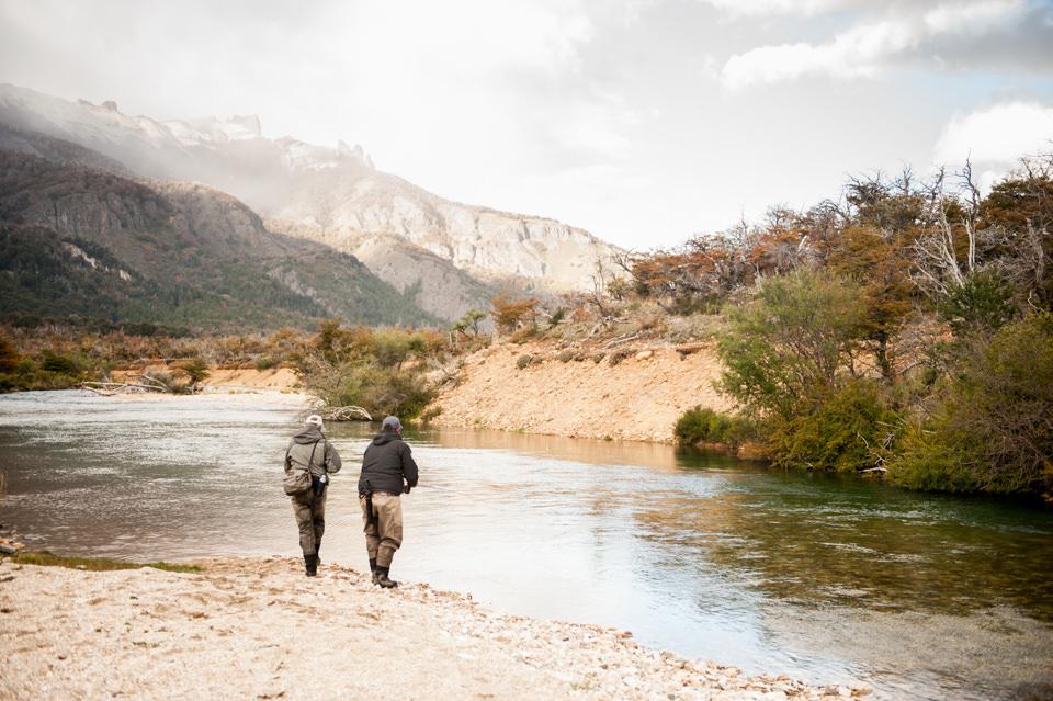 patagonia-river-guides-tres-lagos-28