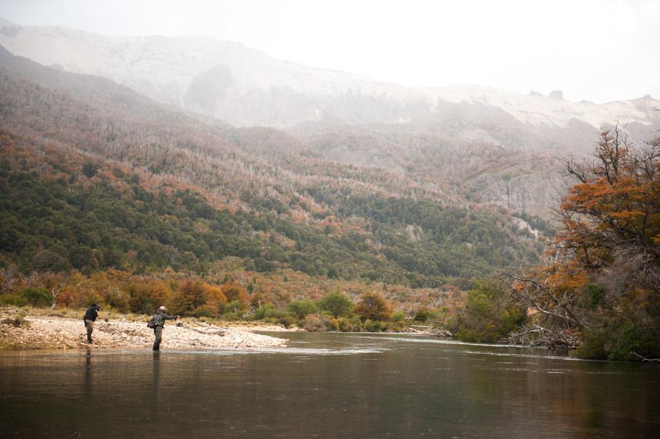 patagonia-river-guides-tres-lagos-29