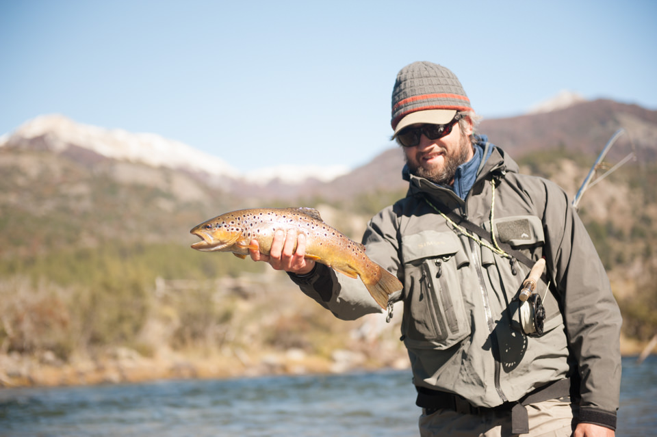 patagonia-river-guides-tres-lagos-30