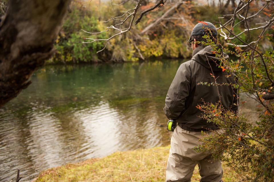 patagonia-river-guides-tres-lagos-33