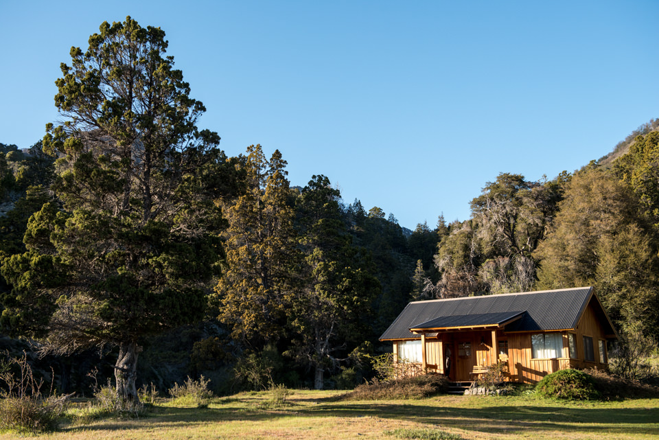 patagonia-river-guides-tres-lagos-40