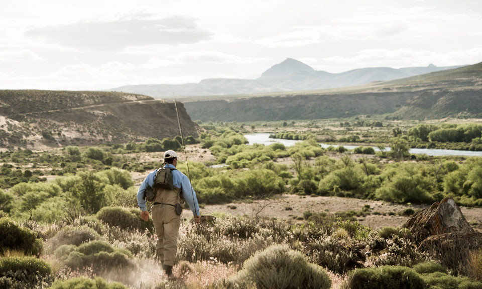 patagonia river guides tres rios 57