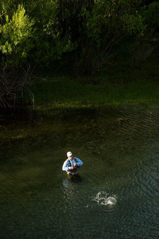 patagonia river guides tres rios 58