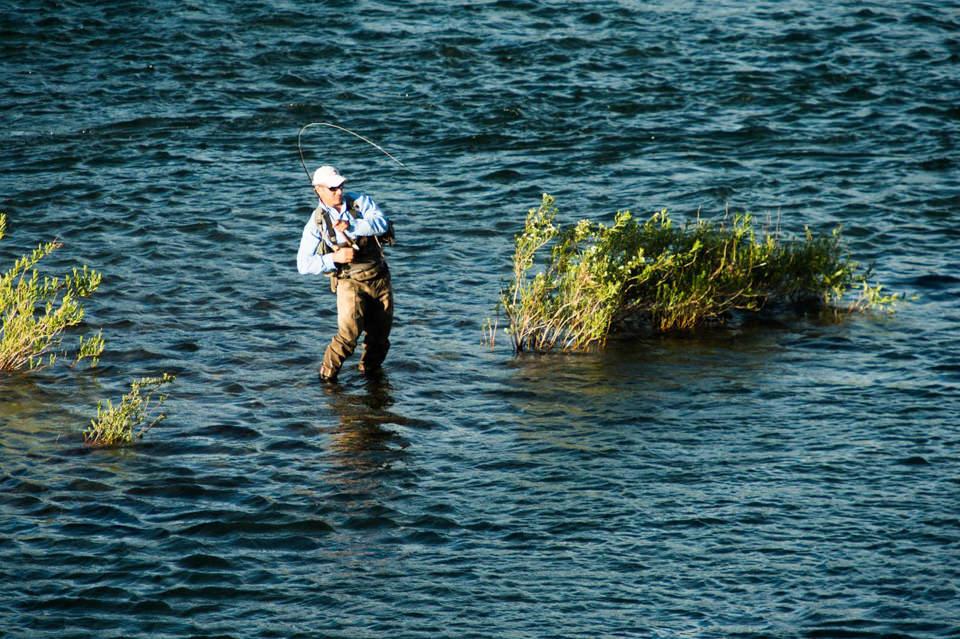 patagonia river guides tres rios 59
