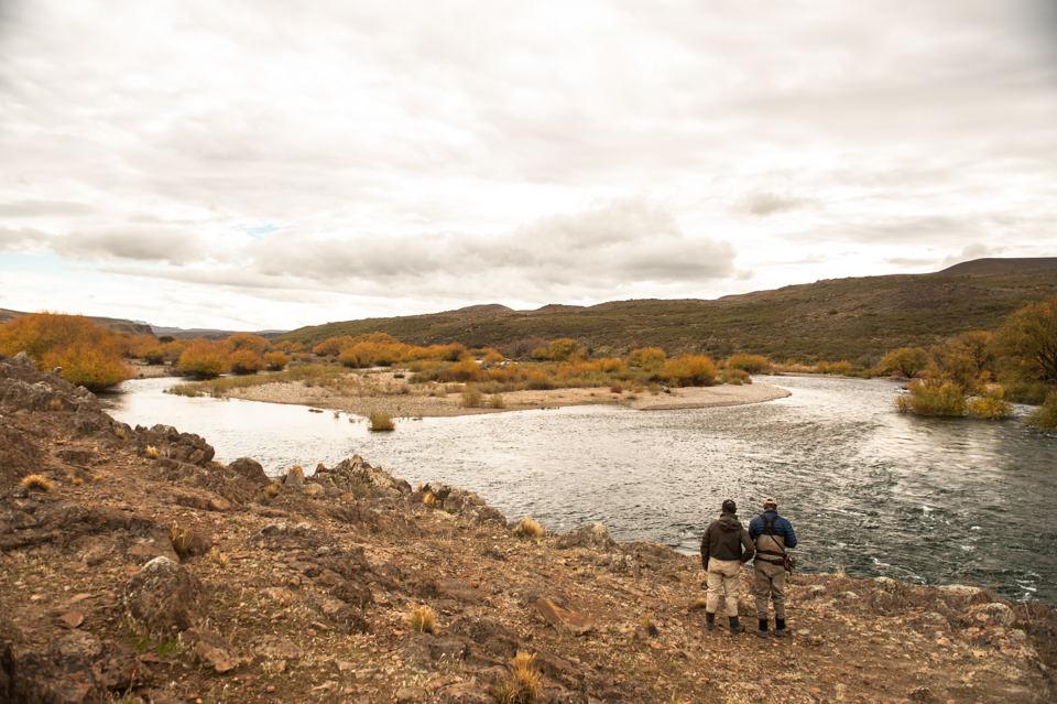 patagonia river guides tres rios 64
