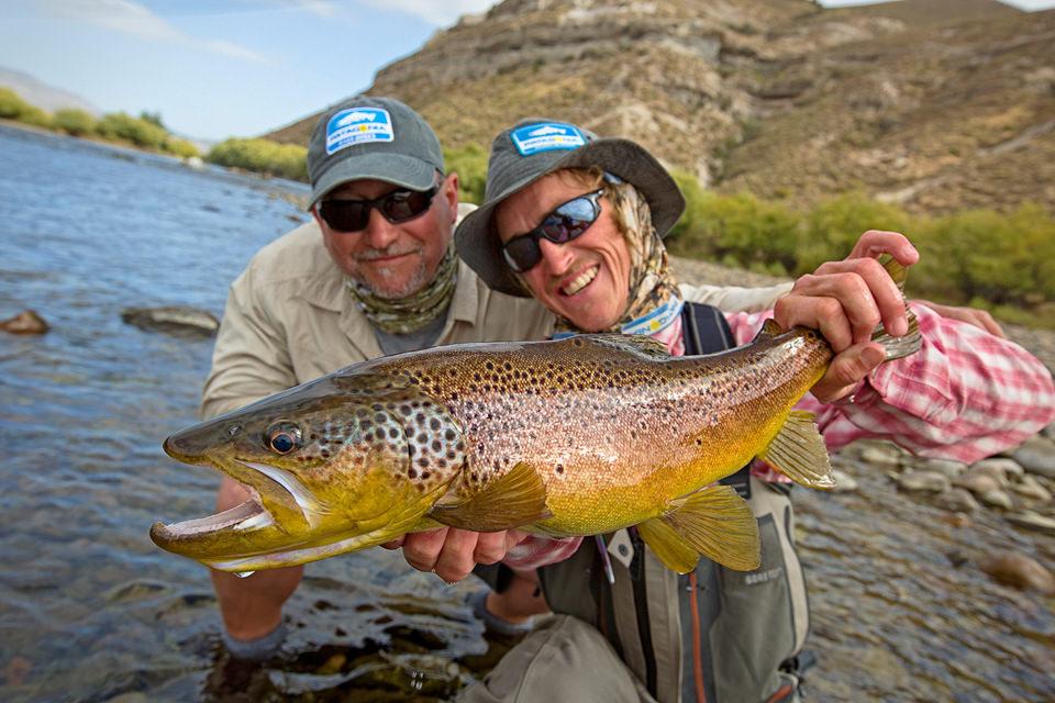 patagonia river guides tres rios 72