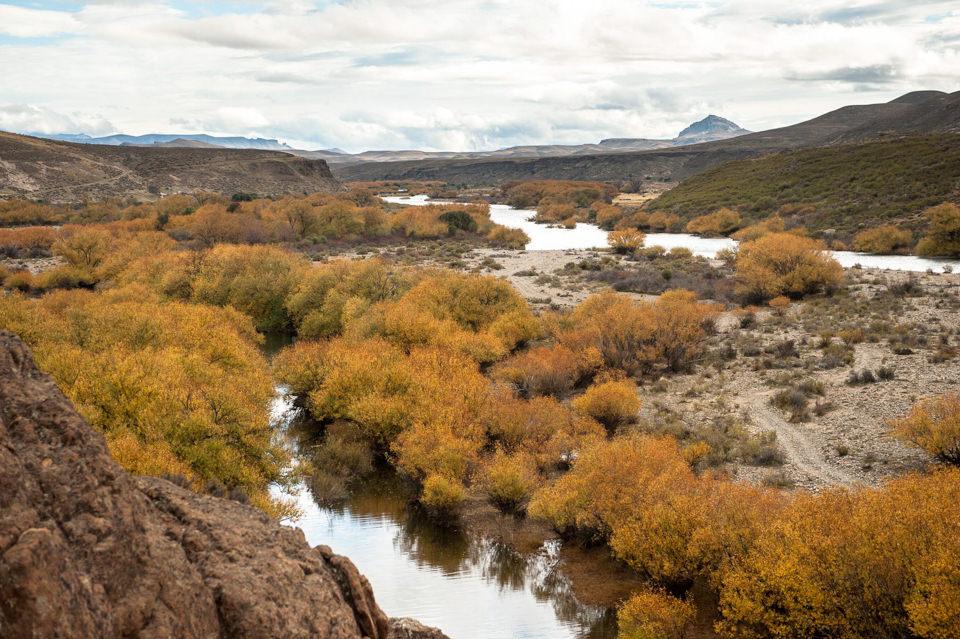 patagonia river guides tres rios 73