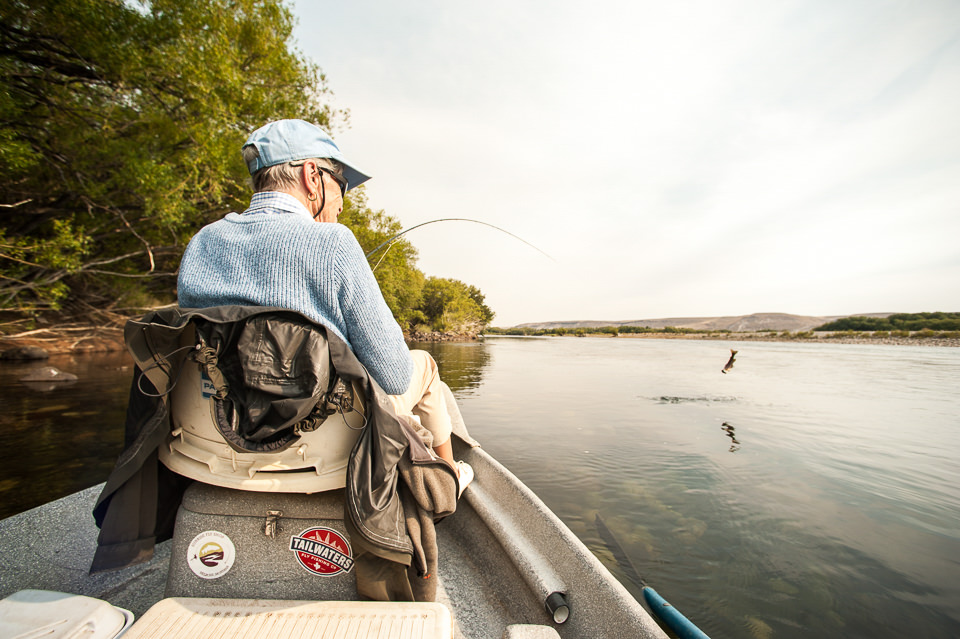prg-north-fly-fishing-058