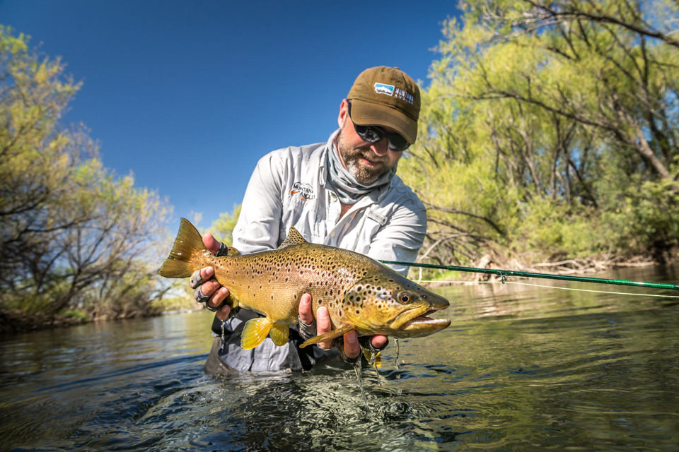 prg-north-fly-fishing-063