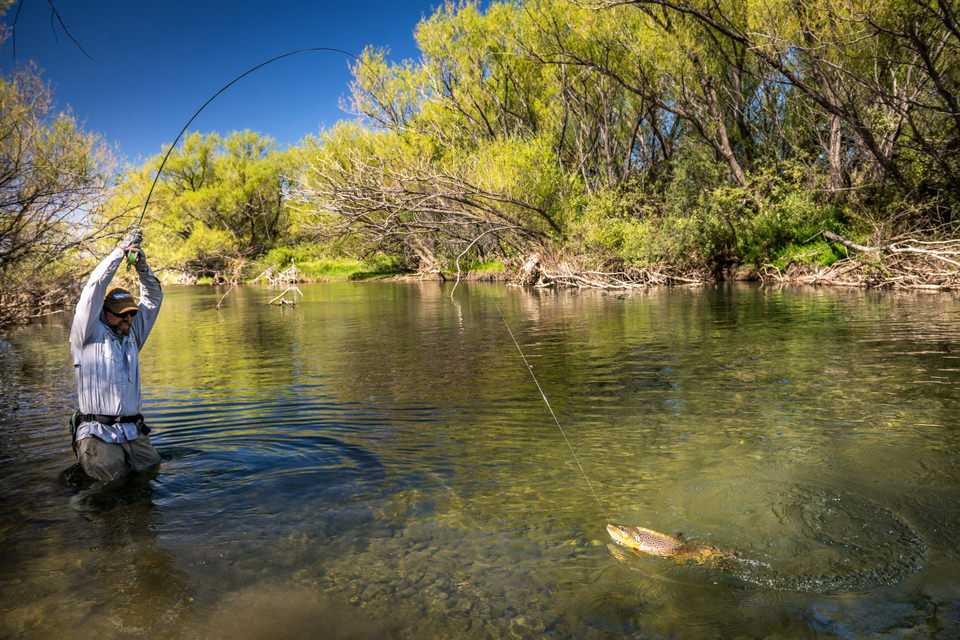 prg-north-fly-fishing-064