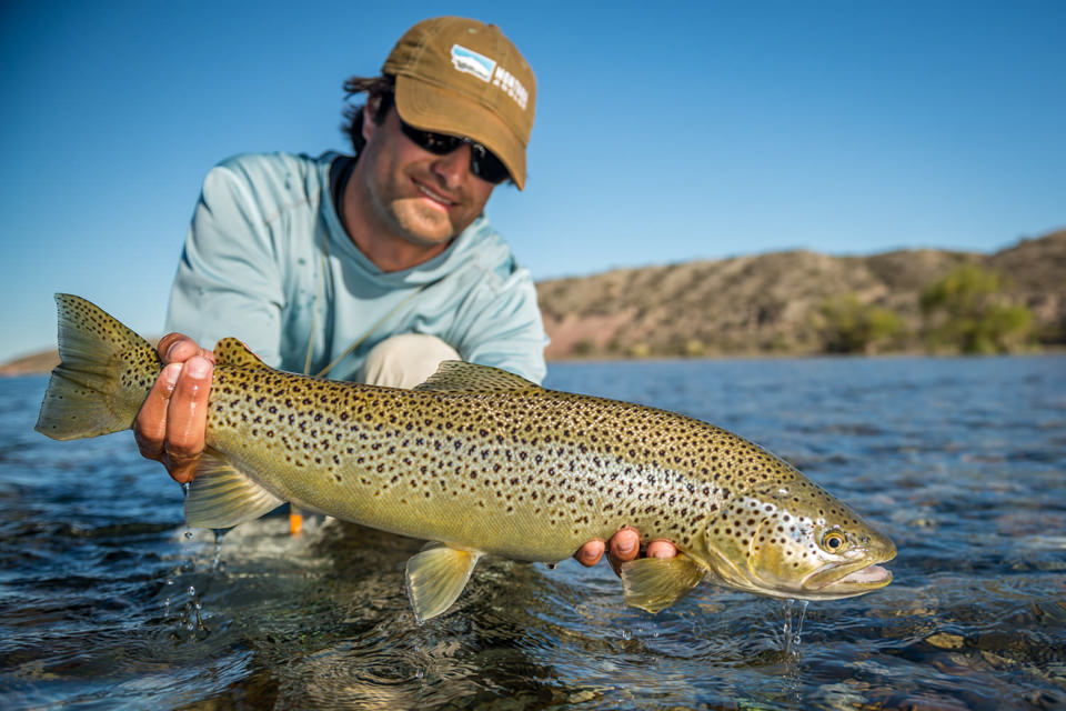 prg-north-fly-fishing-065