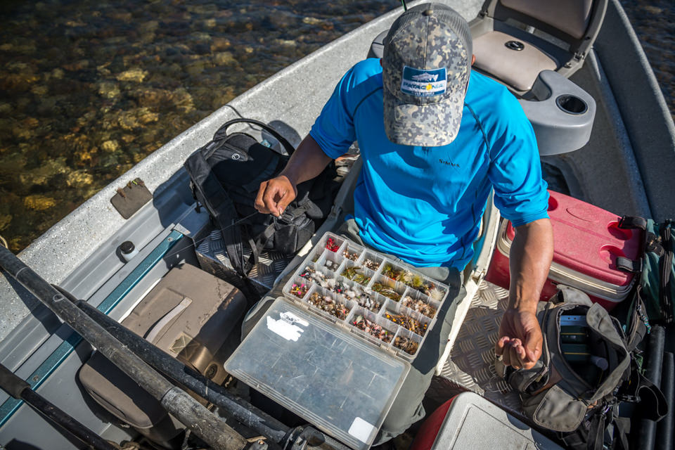prg-north-fly-fishing-068