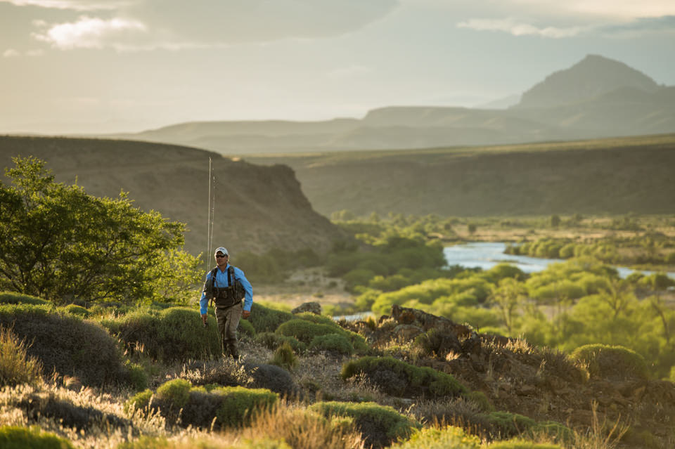 prg-north-fly-fishing-075