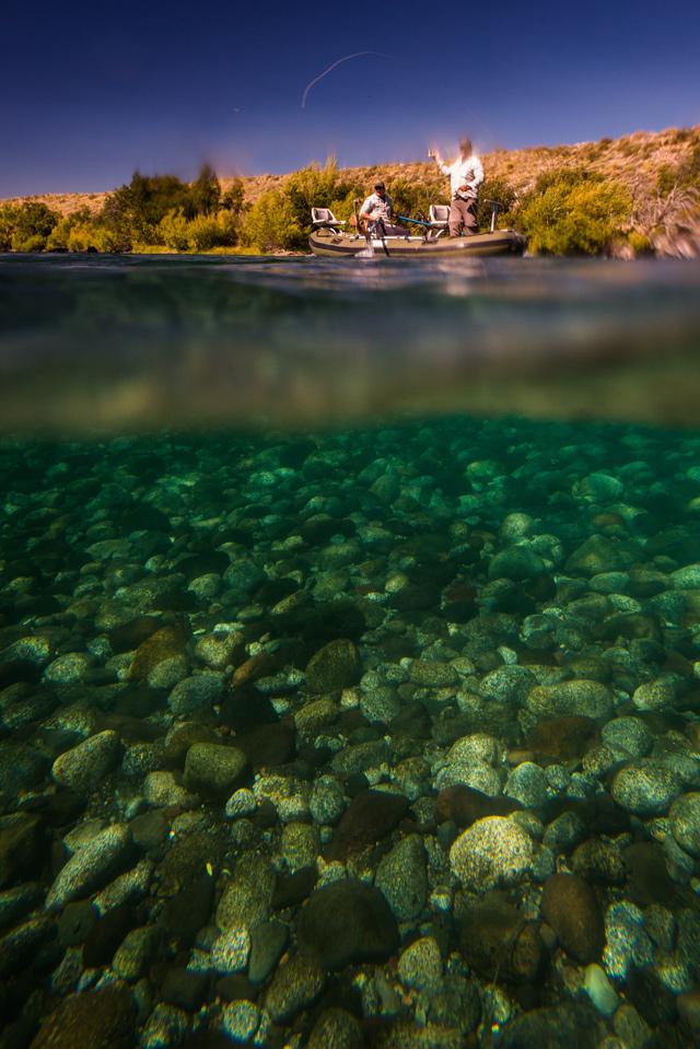 northern-patagonia-lodge_04