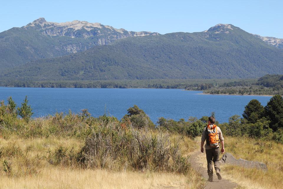 northern-patagonia-lodge_12