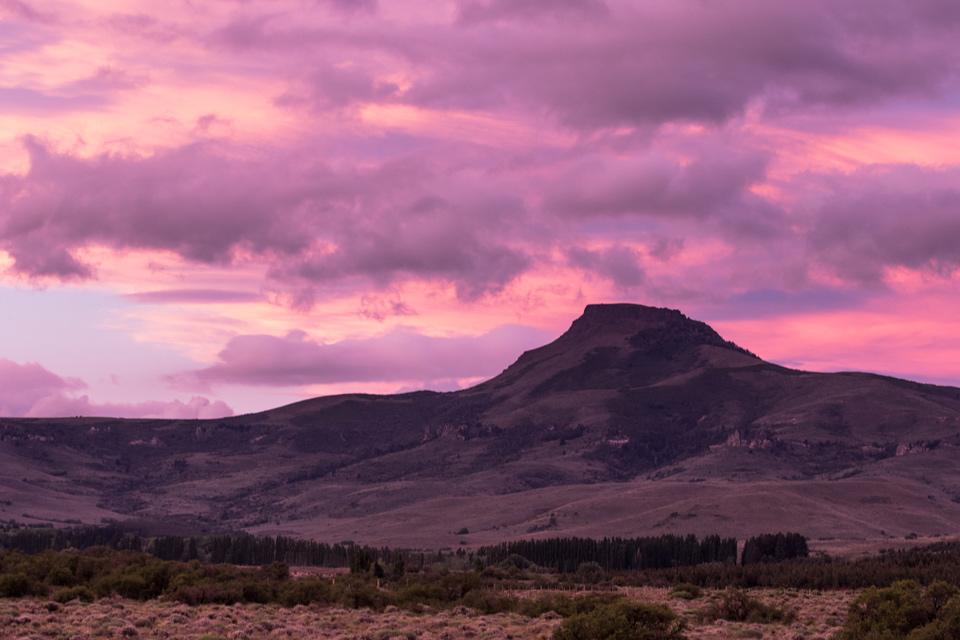 northern-patagonia-lodge_17