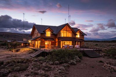 northern patagonia lodge 21