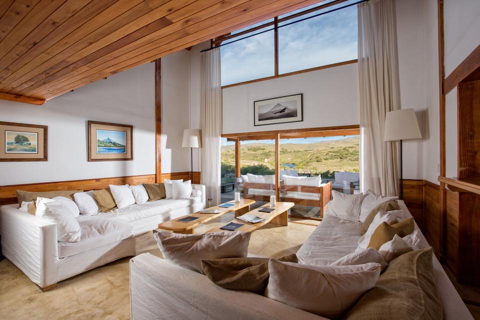 northern-patagonia-lodge_23