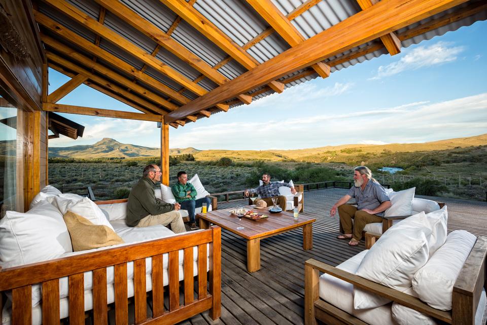 northern-patagonia-lodge_25