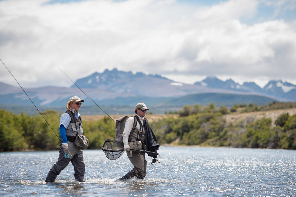 MF_022016_PRG-FlyFishing_3490