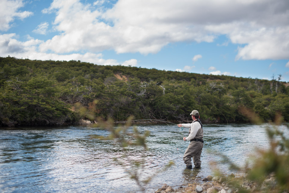 MF_022016_PRG-FlyFishing_4660-2
