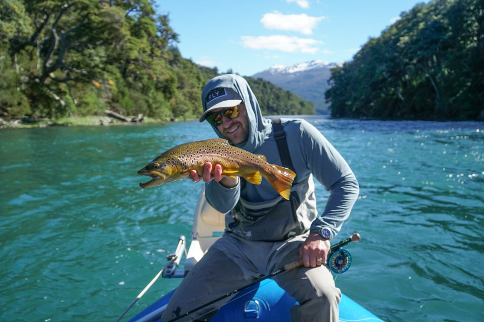beckwith-argentina-fly-fishing-206