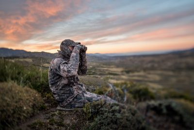 patagonia argentina stag hunting 020