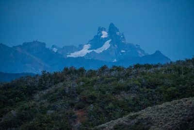 patagonia argentina stag hunting 021