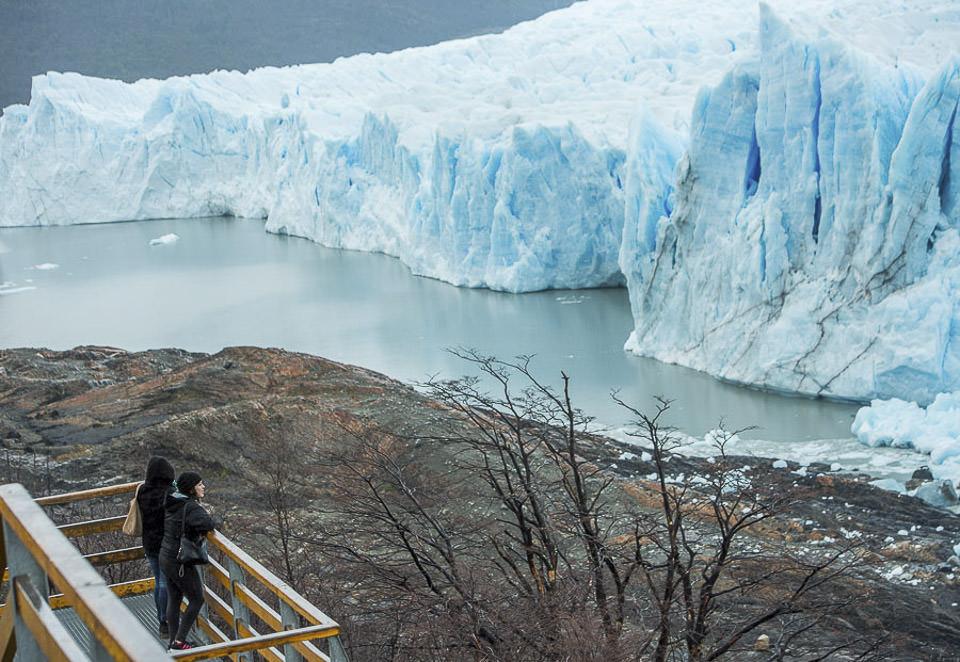 famous patagonia mountain ranges 0039