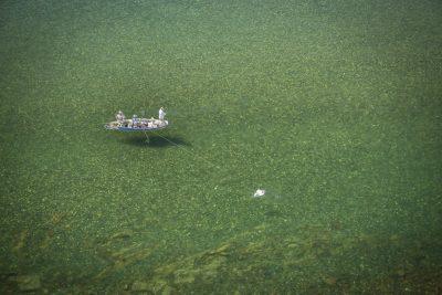 northern patagonia float fishing 22